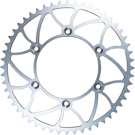 Turner Ultralight Rear Sprocket - Main