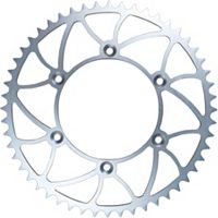 Turner Ultralight Rear Sprocket