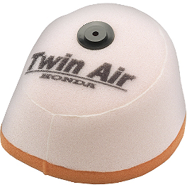 Twin Air Air Filter - 2014 Honda CRF110F Twin Air Filter