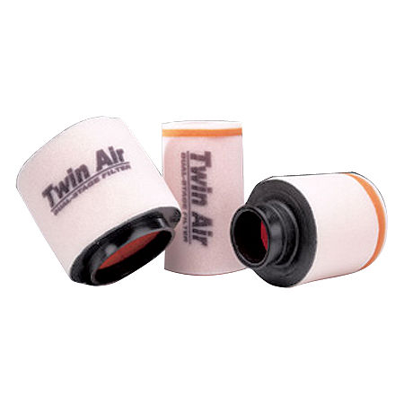 Twin Air ATV Air Filter - Main