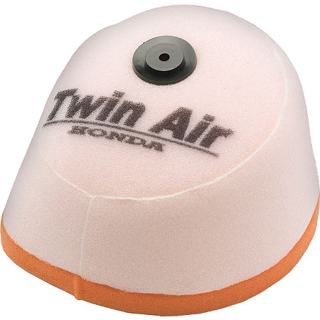 Twin Air Air Filter - Main