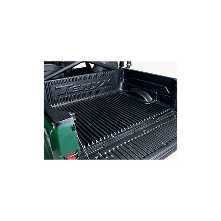 Kawasaki Genuine Accessories Slip-Resistant Bed Liner - Main