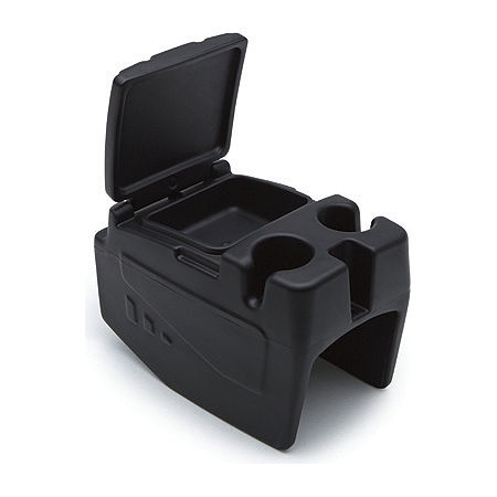 Kawasaki Genuine Accessories Center Console - Main