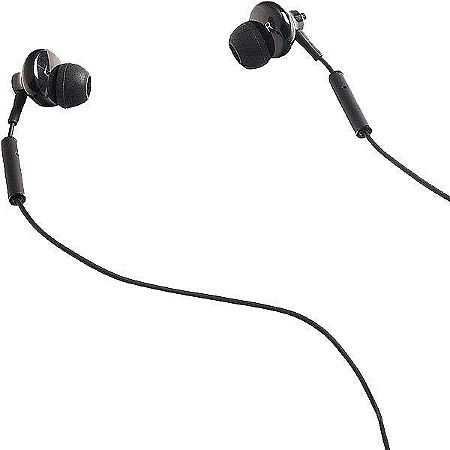 UClear Universal Earbud Headset With Dynamic Sound - Main