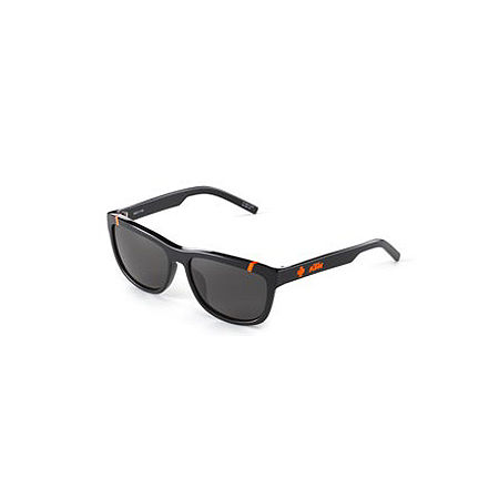KTM Powerwear Spy Murena Sunglasses - Main