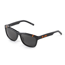 KTM Powerwear Spy Murena Sunglasses - Oakley Holbrook Sunglasses