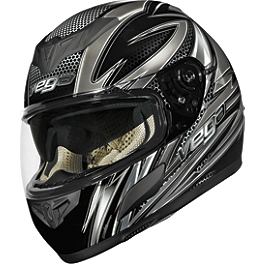 Vega Insight Helmet - Razor - Vega Insight Helmet