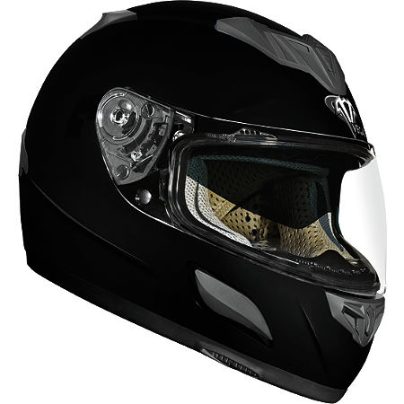 Vega Insight Helmet - Main