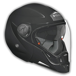 Vega Phantom Helmet - Speed & Strength SS2200 Modular Helmet - Spin Doctor