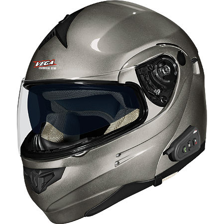 Vega Summit 3.0 Modular Helmet - Main