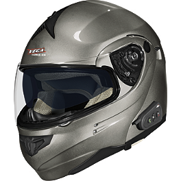 Vega Summit 3.0 Modular Helmet - Vega Summit 3.0 / 3.1 Sunshield