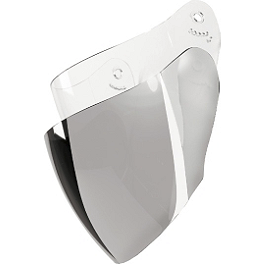 Vega NT 200 Replacement Shield - Vega NT 200 Helmet