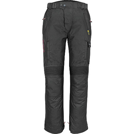 Vega Tourismo II Pants - Main