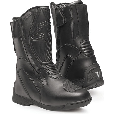 Vega Women's Touring Boots - Main