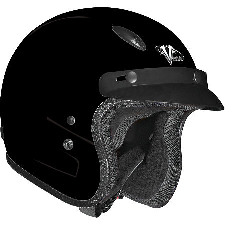 Vega Youth X-280 Helmet - Main