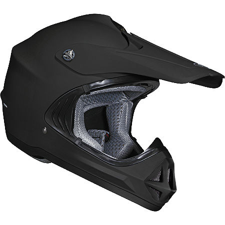 Vega Youth Viper Helmet - Main