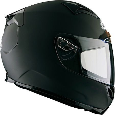 Vemar Eclipse Helmet - Main