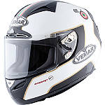 Vemar Eclipse Helmet - Metha - Vemar Cruiser Helmets and Accessories