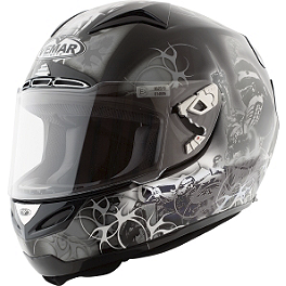 Vemar Eclipse Helmet - Phoenix - Vemar Eclipse Helmet - Metha Night Vision