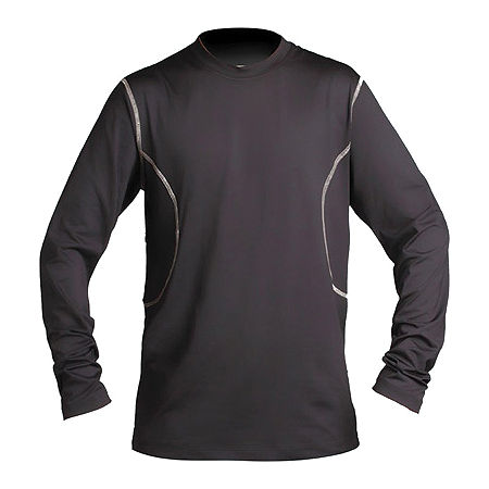VentureHeat 700M Battery Heated Base Layer - Main