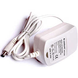 VentureHeat 602 Battery Charger - VentureHeat MC-V101 Y-Cable Extension