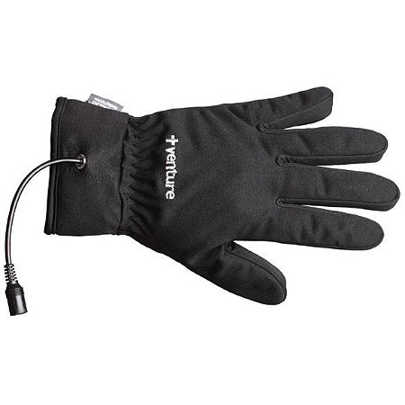 VentureHeat MC-60 12 Volt Heated Glove Liners - Main