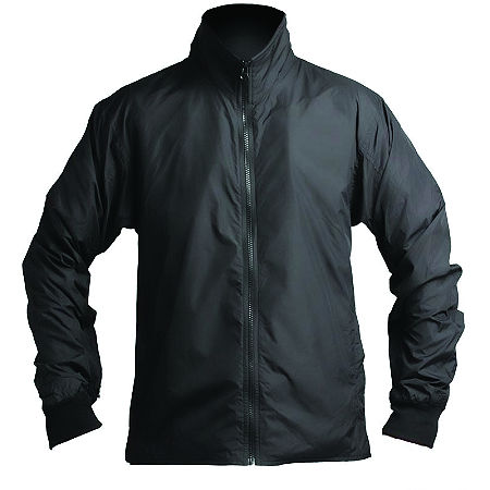 VentureHeat MC-38 12 Volt Heated Jacket Liner - Main