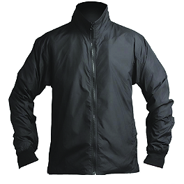 VentureHeat MC-38 12 Volt Heated Jacket Liner - VentureHeat 690M Soft Shell Battery Heated Jacket