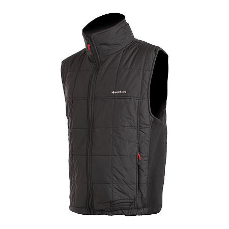 VentureHeat MC-10 12 Volt Heated Vest - Main