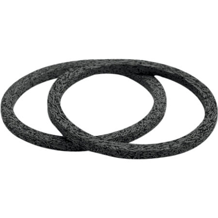 Vance & Hines Exhaust Port Gasket Kit - Main