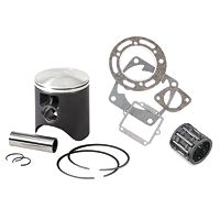 Vertex 2-Stroke Piston Kit - Stock Bore