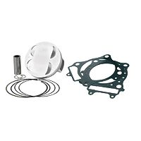 Vertex 4-Stroke Piston Kit - Stock Bore