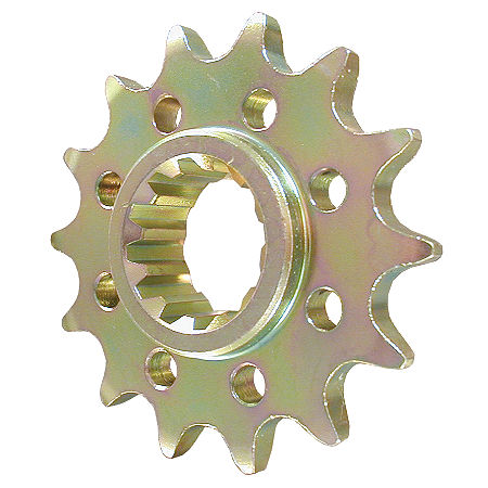 Vortex Front Sprocket - Main