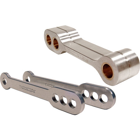 Vortex Lowering Links 2.25