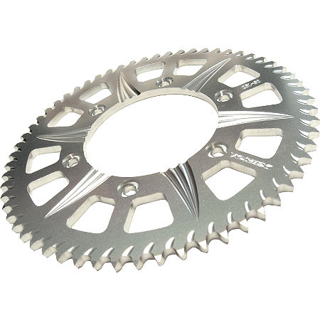 Vortex Stunt Rear Sprocket 60 Tooth - Main
