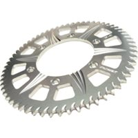 Vortex Stunt Rear Sprocket 60 Tooth