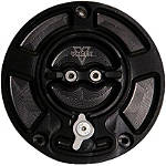 Vortex V3 Fuel Cap - Vortex Dirt Bike Products