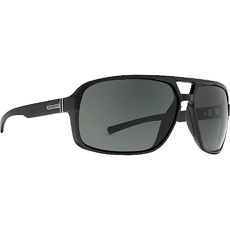 Von Zipper Decco Sunglasses - Main
