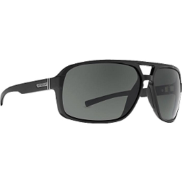 Von Zipper Decco Sunglasses - Dragon GG Sunglasses
