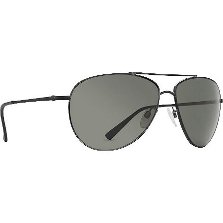 Von Zipper Wingding Sunglasses - Main