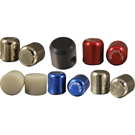 Woodcraft Replacement Frame Slider Pucks - Woodcraft T-Shirt