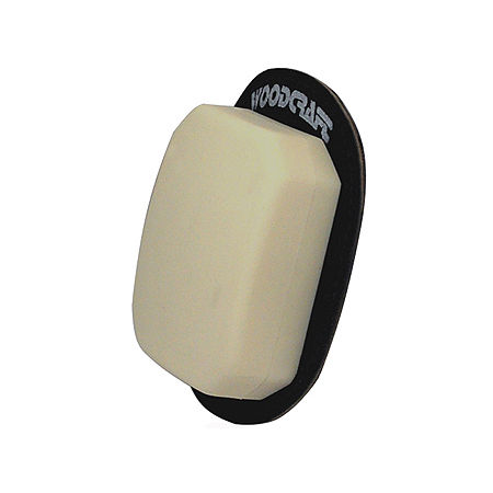 Woodcraft Klucky Pucks Knee Sliders - Main