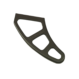 Woodcraft Shark Guard Kit - Woodcraft Magneto Cover Gasket