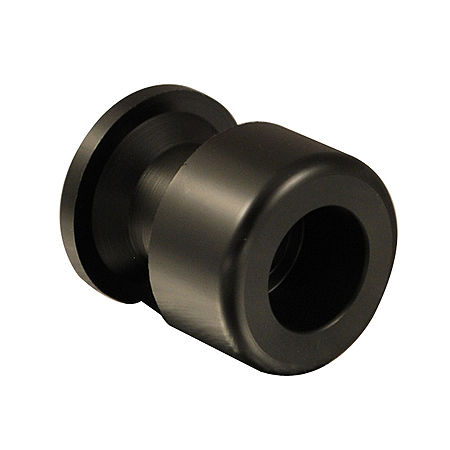 Woodcraft Replacement Slider Spool Puck - Black - Main
