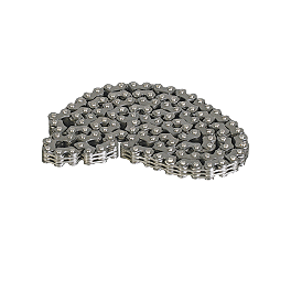 Wiseco Cam Chain - Athena Big Bore Gaskets - 290cc