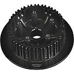 Wiseco Clutch Inner Hub - 6 Spring - Dirt Bike Inner Hubs and Pressure Plates