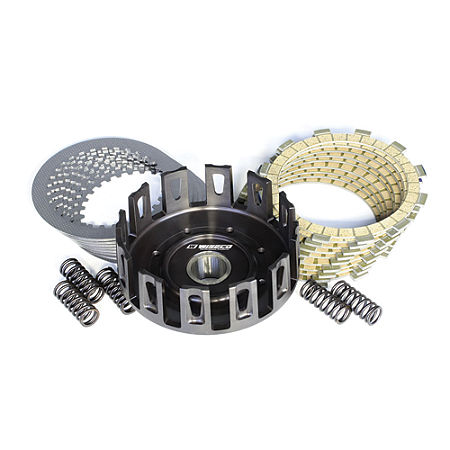 Wiseco Performance Clutch Kit - Main