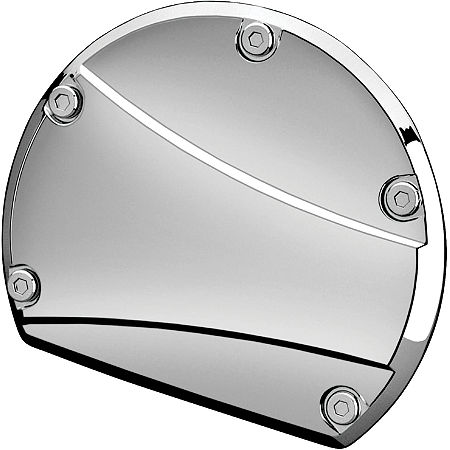 Willie & Max Showstopper Clutch Cover Insert - Main