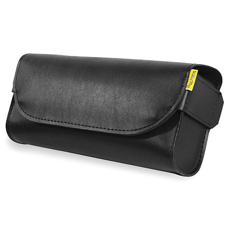 Willie & Max Raptor Tool Pouch - Main