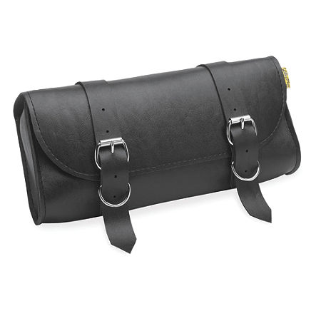 Willie & Max Tool Pouch - Main